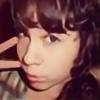 TsukiMaow's avatar