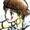 Tsukimer's avatar