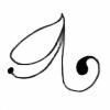 TsukimeTinuviel's avatar