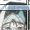 TsukiMizu's avatar