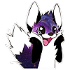 TsukiMoonnn's avatar