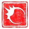 Tsukimusha's avatar