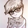 tsukineko1's avatar