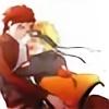 TsukiNekoTheDemonCat's avatar