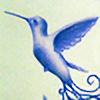 TsukineSara's avatar