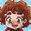 tsukino-hikaru's avatar