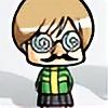 tsukino-kurobari's avatar
