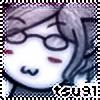 Tsukino91's avatar