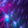 TsukinoHikari20's avatar
