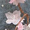 tsukinohime3's avatar