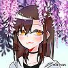 TsukiNoKatana's avatar