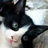 TsukiNoKishiPhotos's avatar