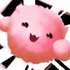 TsukiNoMilkshake's avatar