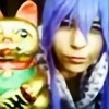 tsukinonyan's avatar