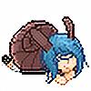 Tsukinoshinchu's avatar