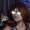 Tsukinoslayer's avatar