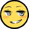 tsukinosmirkplz's avatar