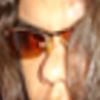 TsukiNoYume's avatar