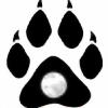TsukiOhkami's avatar