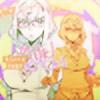 Tsukirii's avatar