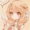 tsukirinz's avatar