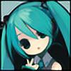 tsukisama's avatar