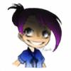 tsukiscloud9's avatar