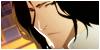 Tsukishima-Fans's avatar