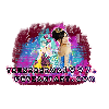 Tsukishima1997's avatar
