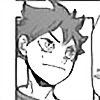 Tsukishimasglasses's avatar