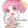 tsukishiro-rira's avatar