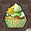 tsukishoujo's avatar