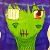 tsukiss's avatar