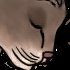 Tsukisu's avatar