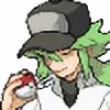 tsukite's avatar