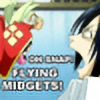 tsukitenshi's avatar