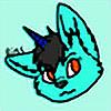 TsukiTheHegehog's avatar