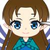 TsukitheLunamonGirl's avatar