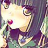 TsukiTreason's avatar