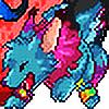 TsukiTsu's avatar