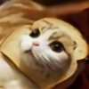 TsukiTsukiNekoChan's avatar