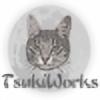 TsukiWorks's avatar