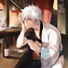TsukiXNoXTenshi's avatar
