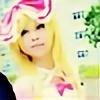 Tsukiyaa's avatar