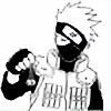 Tsukiyo-sama's avatar