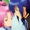 Tsukiyomi-Yuji's avatar