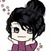Tsukiyomi0's avatar