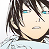TsukiyomiNekoMiku's avatar