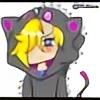 Tsukiyomu's avatar