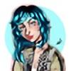 Tsukiyonart's avatar